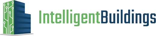 Intelligent Buildings logo